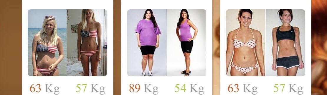 diet spray, eredmények, nők, férfiak, kilogramm, hatás, vélemények
