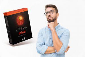 Revisión Extra Mind – Aumentar sus procesos mentales y productividad!