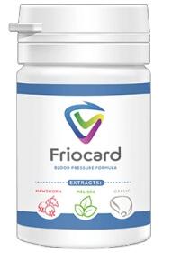 FrioCard capsulas España