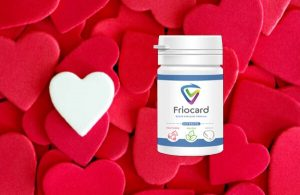FrioCard Revisión – Una fórmula de bálsamo de limón natural para el equilibrio de presión arterial activa!