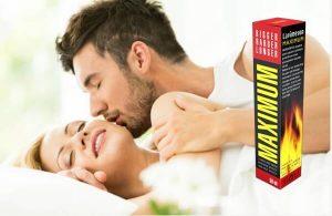 Lavimeson Maximum Revisión – ¡Extiende tu placer en la cama con la crema orgánica!