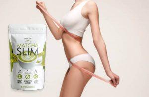 Matcha Slim Revisión – El secreto japonés para tener un cuerpo caliente y un metabolismo excelente!