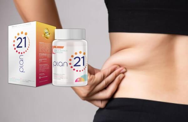 plan21