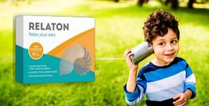 Relaton Cápsulas Revisión – Una fórmula orgánica Aumentar sus oídos y habilidades auditivas!