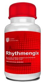 Rhythmengix capsulas medicamento Colombia