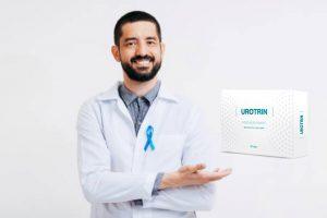 Revisión de Urotrin – Una fórmula de ortiga y arándano rojo para funciones diuréticas mejoradas!
