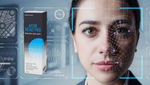 Ayur Read Pro – ¿La biotecnología de las gafas ayurvédicas ayuda a los ojos cansados?