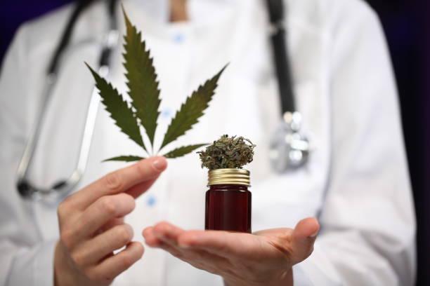 cannabis, extracto, cáñamo