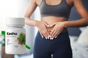 Kashu Revisión – Fórmula orgánica para apoyar la quema de grasa y los procesos metabólicos de su cuerpo!