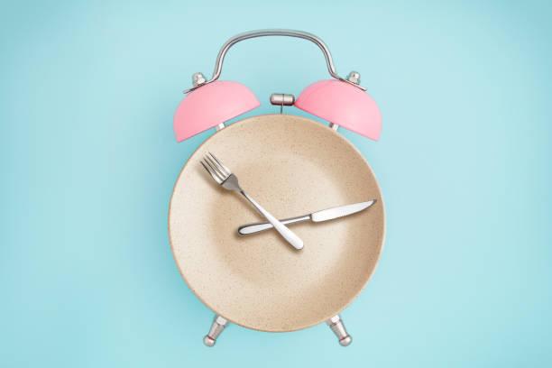 reloj, centímetro, utensilios