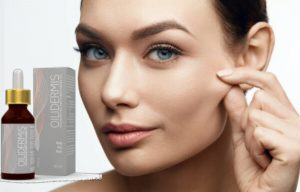 OiliDermis Suero Revisión – ¡Dale a tu piel un aspecto fresco!