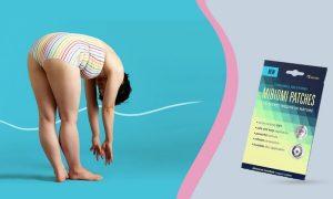 Mibiomi Patches Revisión – Una nueva e innovadora manera de controlar y frenar el apetito naturalmente!