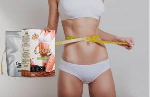 Cocoa Slim para perder peso – ¿Puede ser verdad? Opiniones y efectos 2021