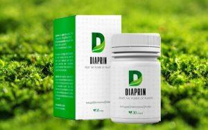 Diaprin Revisión – Fórmula derivada de Gymnema para un tono corporal más equilibrado en 2021!