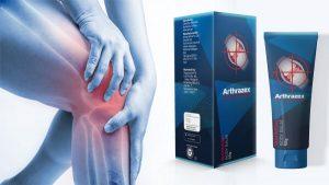 Arthrazex Review – ¡Ayuda a tus articulaciones a ser más móviles y flexibles con el nuevo bálsamo orgánico!