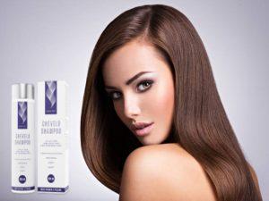 Chevelo Shampoo Revisión – Fortalece activamente los folículos pilosos & Previene la pérdida de cabello en 2021!