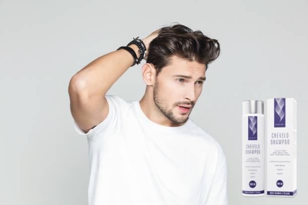 Chevelo Shampoo Comentarios & Opiniones