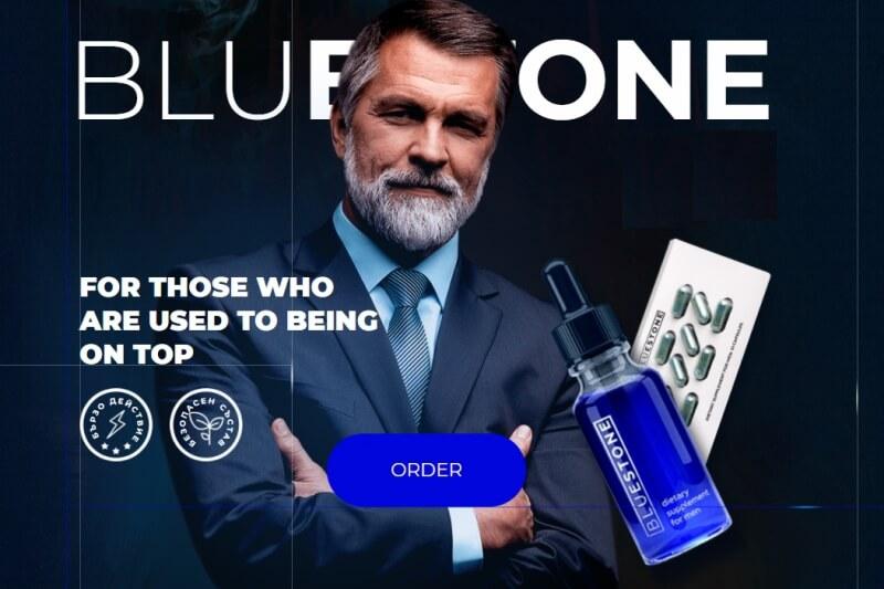 BlueStone comentarios opiniones
