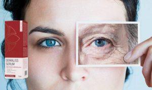 Demaliss Serum para imperfecciones faciales registra revisiones cada vez más positivas sobre sus resultados, ingredientes y precio