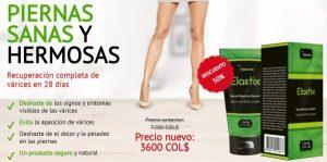 Elastix revisión– Un gel para hermosa piel de pierna libre de varicosa en 2021!