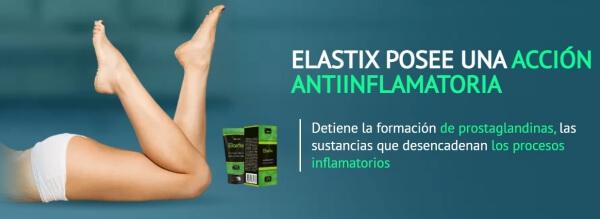 Elastix Precio Argentina Colombia