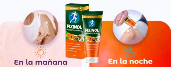 FixinolGel