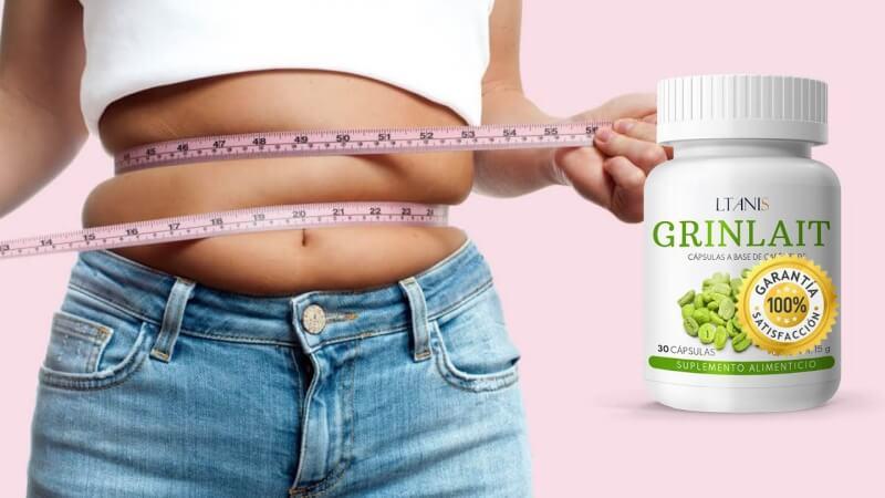 instrucciones - como se toma las Cápsulas para perder de peso