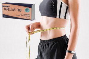 Tarellan Pro – Cinturón de adelgazamiento termomagnético para ayudarte a deshacerse de esos kilos extra para una forma delgada