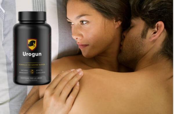 Precio de Urogun España