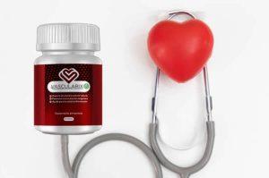 Vascularix Revisión – Un complejo orgánico para ayudar a equilibrar los niveles de presión arterial en 2021!