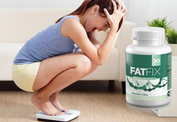 cápsulas para bajar de peso
