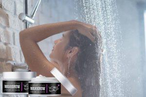 MaxiGrow – Máscara natural del cabello! ¿Precios y opiniones de clientes?