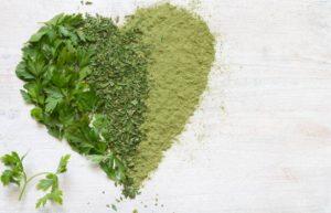 7 plantas y hierbas contra la presión arterial alta y el estrés en 2021