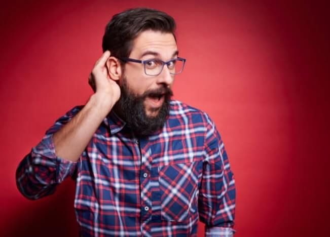 consecuencias del Tinnitus Permanente