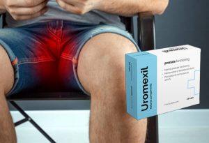 Uromexil revisión – Una fórmula de palmetto de sierra para hombres potentes con una próstata saludable!