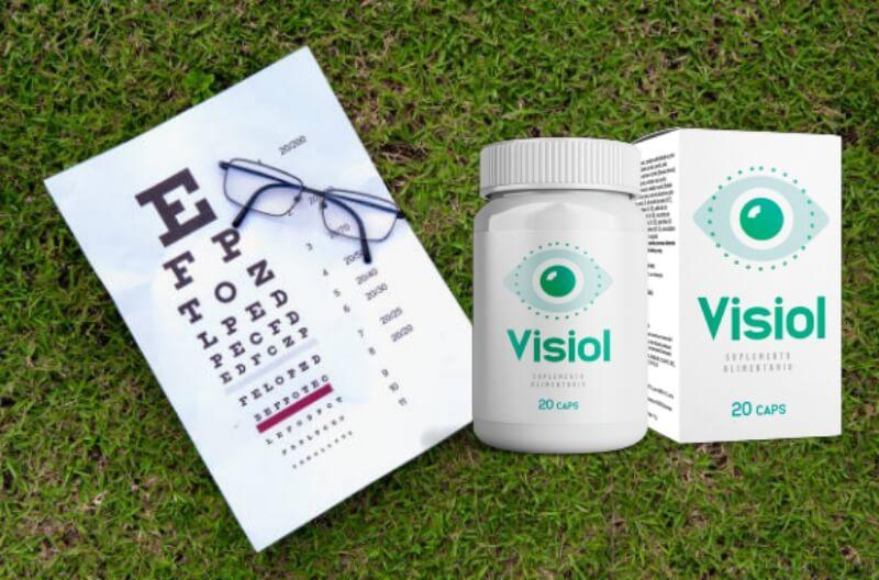 ¿Qué es Visiol?