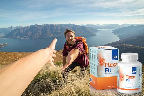 flexafit precio orden sitio web oficial