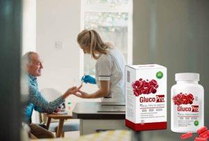 Gluco PRO es la solución más nueva para el control total de la diabetes a un precio muy asequible