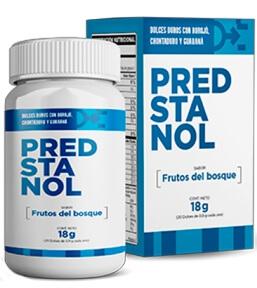 Predstonal pastillas per la prostata Colombia