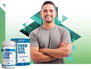 PredstaNol – ¡Pastillas contra la prostatitis! Opiniones y precio?