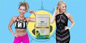 Sisale Polvo – el mejor producto para perder peso sin complicaciones?
