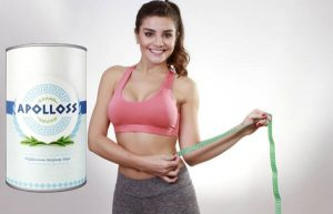 Apolloss – ¿La solución definitiva para bajar de peso? Opiniones y precio!