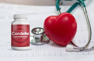 Cordelle Revisión – ¡Aborde la hipertensión con estas cápsulas vegetales en 2021!
