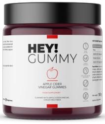 Hey!Gummy España Precio Opiniones
