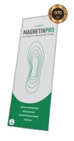 MagnetinPro Plantillas España