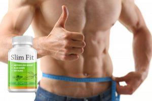 Slim fit pastillas son el mejor producto para adelgazar según testimonios en Chile