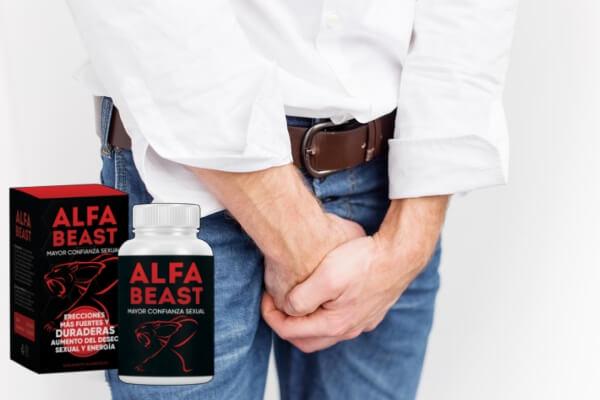 hormonas en la salud reproductiva alfa beast