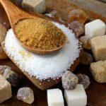 Los azúcares naturales más útiles: tentaciones dulces saludables