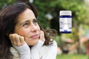 Biorecin: la solución natural para una piel sana y suave