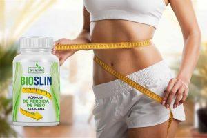 Bioslin – ¡Elimina la grasa del vientre de forma rápida y eficaz en 2021!